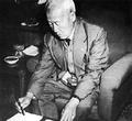 Syngman rhee 1948.png