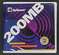 Syquest-200mb-cover hg.jpg