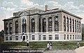 Syracuse-university 1910 bowne.jpg