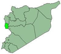 SyriaTartus.PNG