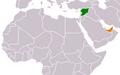 Syria United Arab Emirates Locator.png
