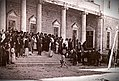 Syrian National Congress, Damascus 1919-1920.jpg