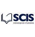 System wide SCIS logo.jpg