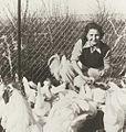 Szenes-Hannah-1941.jpg