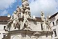 Szentharomsag renov2011 4.jpg