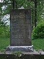 Szydłowiec - Pomnik - 20080513.jpg