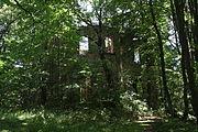Szymonki Ruiny klasztoru 06.JPG