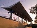Tétényliget station.jpg