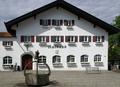 Töging Rathaus (03).png
