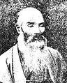 TAJIMA Yahei2.JPG