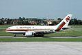 TAP - Air Portugal Airbus A310-304 (CS-TEX 565) (10817285053).jpg