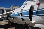 TAV-8A starboard intake (6091717643).jpg