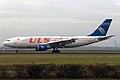TC-KZV ULS Cargo (4062853195).jpg