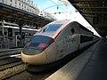 TGV POS — gare de Paris-Est.jpg