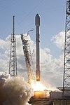 THAICOM 8 Launch (27294262015).jpg