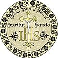 THE HOLY SPIRIT & CATHOLIC DEVOTIONALS 2013-07-03 14-21.jpg