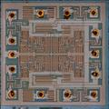 TI HC86 QUAD 2-INPUT XOR GATES (50592736716).png