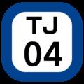 TJ-04.png