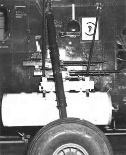 TK-1 Picture