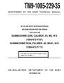 TM-9-1005-229-35.pdf