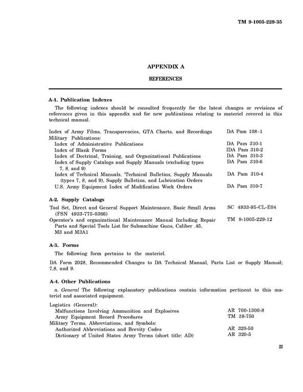 :TM-9-1005-229-35.pdf - Wikipedia