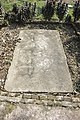 TNTWC - Grave of Unidentified Person 01.jpg