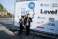 TNW Conference 2009 - Day 1 (3501924754).jpg
