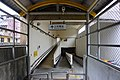 TRA Sankeng Station wheelchair ramp 20131207.jpg