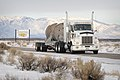 TRU shipments leaving Idaho Site (7742271112).jpg