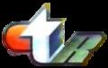 TVP Katowice - GTR3.png