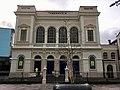 Tabernacle Chapel, Cardiff, December 2020.jpg