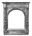 Tabernacle frame MET 86G 059r2m.jpg