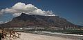 Table Mountain-019.jpg
