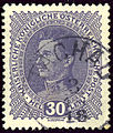 Tachau 1918 30h Tachov.jpg