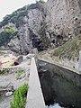 Tagliata Etrusca e Spacco della Regina Cosa (GR).jpg