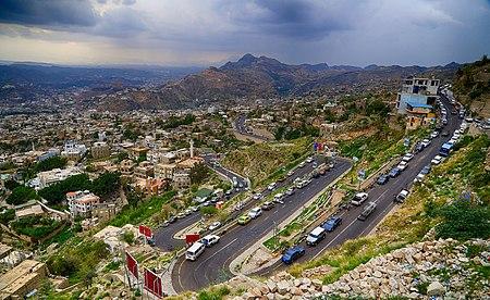 Taiz - HDR (14339106586) (cropped).jpg