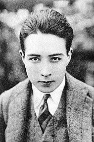 高田稔 - ウィキペディアより引用