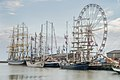Tall Ship races Harlingen 2014 - 07.jpg
