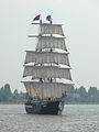 Tall ships antwerp 2010 mercedes 01.jpg