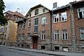 Tallinn, elamu Tehnika 14, 1910.-1920 (2).jpg