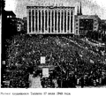 TallinnVabaduseSquare17 july 1940.png