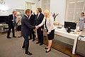 Tallinn Digital Summit. Meeting of Jüri Ratas and Donald Tusk (36667957664).jpg