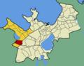 Tallinn astangu asum.png