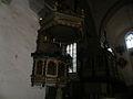 Tallinna Toomkiriku interjöör 4.jpg