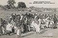 Tam-tam Djallonké (Guinée).jpg