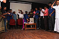 Tamil Wikipedia 10th year celebration 4.jpg