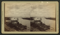 Tampa Bay, Florida, by Field, J. C., b. 1845.png