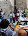 Tanoura dance 1.jpg