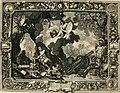Tapisseries du roy, ou sont representez les quatre elemens et les quatre saisons - avec les devises qvi les accompagnent and leur explication - Königliche französische Tapezereyen, oder überauss (14559403239).jpg