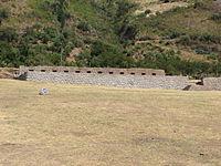 Tarahuasi Archaeological site - overview.jpg